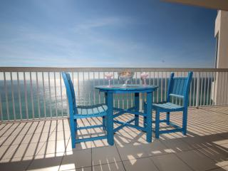 Silver Beach Towers E 1604, Destin FL - Destin vacation rentals