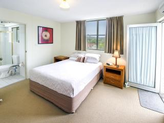 3Bdr Apt No 15 - Coffs Harbour vacation rentals