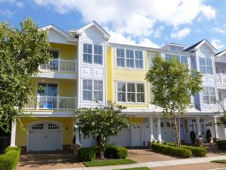 North Wildwood Condo for Rent   Hemingways - North Wildwood vacation rentals