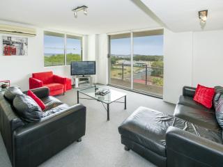 Apt 25 - Coffs Harbour vacation rentals