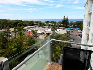Apt No 26 - Coffs Harbour vacation rentals