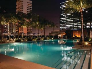 Four Seasons Suite - Florida South Atlantic Coast vacation rentals