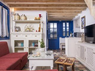 OIA SUNSET VILLAS - villa  PEARL - Pool & Spa - Oia vacation rentals
