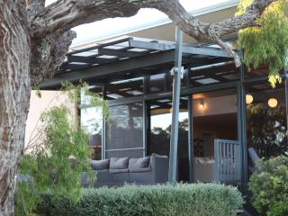 Rivendell Chalet 5 - Western Australia vacation rentals