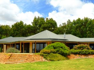 Rural Retreat - Yallingup vacation rentals