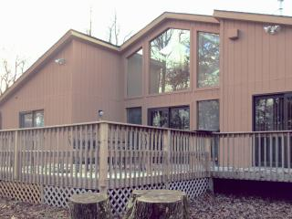 Perfect Family or Couples Retreat!! - Long Pond vacation rentals