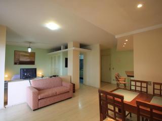 ★Lucio Costa 103 - State of Rio de Janeiro vacation rentals