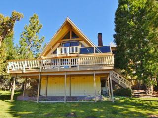 Alpine Lakefront - Big Bear Lake vacation rentals