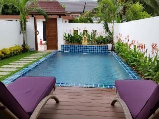 Ap Grand Residence West, Kamala Beach, Phuket - Kathu vacation rentals