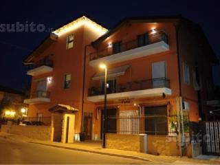 Appartamento super accessoriato - Montesilvano vacation rentals
