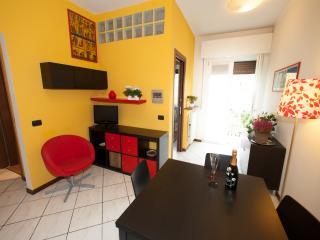 Scevola 6 - Lambrate - Milan vacation rentals