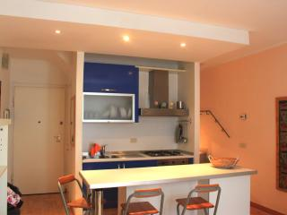Appartamento La Risalita - Siena vacation rentals