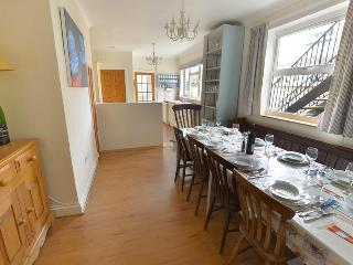 27 Morris Street (3-storey and 6 bedrooms) - Sheringham vacation rentals