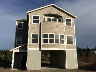 Admirals Cove Seaside Getaway - Coupeville vacation rentals