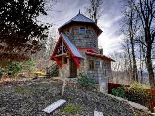 Hobbit House - Green Mountain vacation rentals