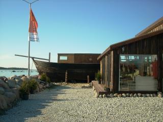 Rohuneeme Captainhouse - Tallinn vacation rentals