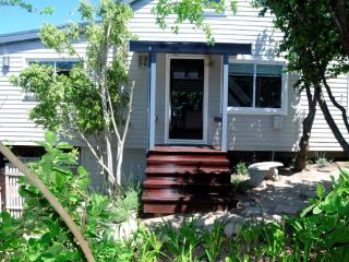 2A on Erica  Spacious Self Catering Cottage - Knysna vacation rentals