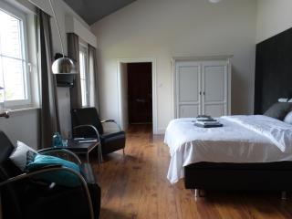 Het Colmerhof - Balkbrug vacation rentals