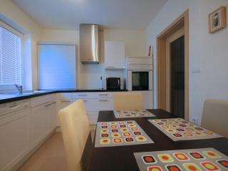 Gazebo Apartment - Bled vacation rentals