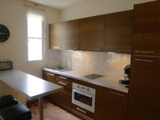 75135 - Paris vacation rentals