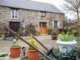 Mont St Michel masion du montitier normandy b&b - Basse-Normandie vacation rentals