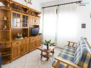 Joplin Green Apartment - Algarve vacation rentals