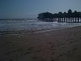 Private cottage 3 blocks to beach - Old Orchard Beach vacation rentals