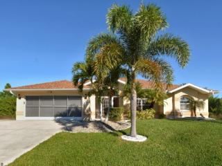 South Gulf Cove 49 - Port Charlotte vacation rentals