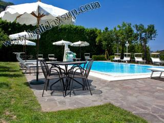 Casa Robertina with pool in Sorrento centre - Sorrento vacation rentals