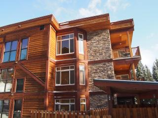 Luxury Penthouse Condo at Whitefish Mountain - Whitefish vacation rentals