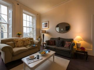 The Burlington St Apartment - Bath vacation rentals