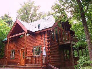 JEAN'S DREAM - Sevierville vacation rentals