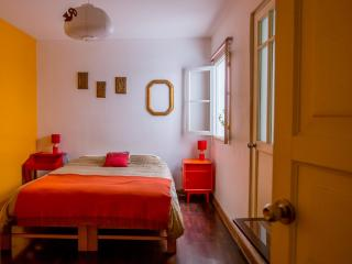 Cosy and Clean Room with Bathroom and Breakfast - Lima vacation rentals