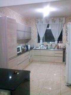 Apartamento Olaria - Rio de Janeiro vacation rentals