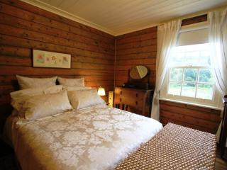 Bruny Island Cottage for couples - Bruny Island vacation rentals