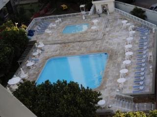 Special Beach Club Apartment - Rio de Janeiro vacation rentals
