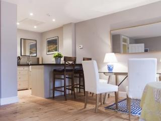 Pimlico Vacation Apartment in London - London vacation rentals