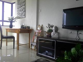 Batu Ferringhi Penang Sea View Apartment - Batu Ferringhi vacation rentals