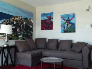 Diplomat Condominium - Luxury Suite PH5 by Condado Beach Vistas - San Juan vacation rentals