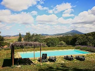 Casa dei Mezzadri - San Casciano dei Bagni vacation rentals