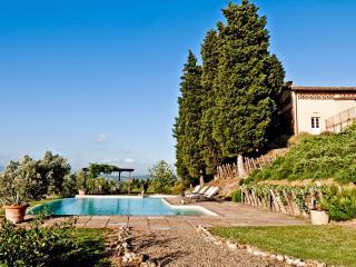 Dolcicolline - Montelupo Fiorentino vacation rentals