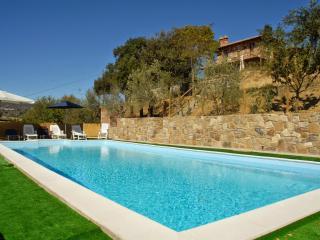 Casale Etruria - Chianciano Terme vacation rentals