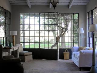 5 Bedroom Country Home Near Buenos Aires - Capilla del Senor vacation rentals