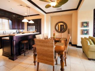 Picturesque 3 Bedroom Penthouse in Jaco - Herradura vacation rentals