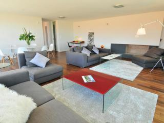 3 Bedroom Apartment with Ocean Views in Carrasco - Atlántida vacation rentals