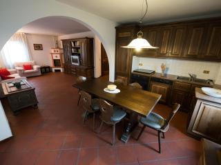 Apartment in Pedenosso - Valdidentro/Bormio - Valdidentro vacation rentals