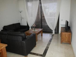 RG68H 2 bed 2 bath Golf property - Murcia vacation rentals