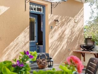 Argo Maisonettes - Skopelos vacation rentals