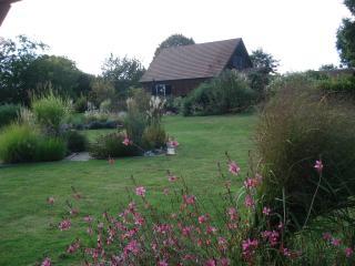 Le Jardin de Beauregard - Vergt vacation rentals