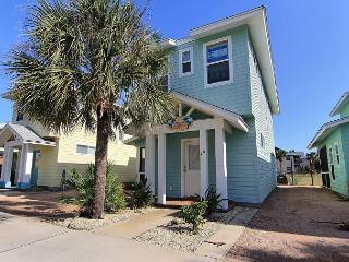 3 bed 2.5 bath home in Fabulous Royal Palms! - Port Aransas vacation rentals